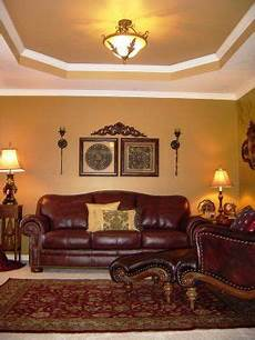 burgundy living room furniture compare prices reviews and buy my style paint colors for