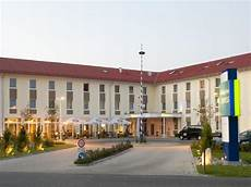 Inn Express Munich Airport In Germany Room Deals