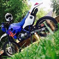 suzuki tsr 125 1996 ts125r ts 125cc road enduro