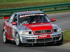 audi s4 competitors pictures of audi s4 competition scca world challenge b5 8d 2000 02 1600x1200