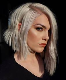 blonde bob haircut 2020 2021 20 187 short haircuts models