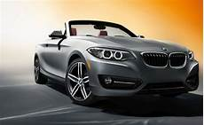 bmw 2 series convertible media gallery bmw america