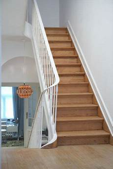 17 Best Images About Cage Escalier On Paint