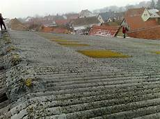 Eternit Dach Sanieren - eternitentsorgung asbestentsorgung eternit asbest