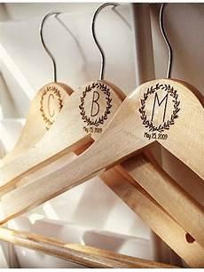 elegant wedding favors 3116 elegantweddingfavors fine wedding favors ideas homemade