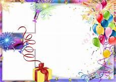 cadre photo anniversaire gratuit b03 trucs gifs pour vos creations page 6