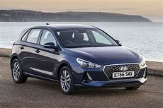 Review Hyundai I30 2017 Honest