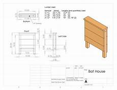 plans for bat houses 72 best images about bat houses on pinterest the
