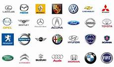 High Brand Cars