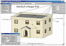parapet house plans the 16 best parapet house plans home building plans