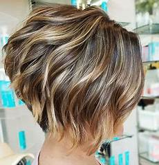 30 short inverted bob hairstyles 2018 2019 fashion 2d