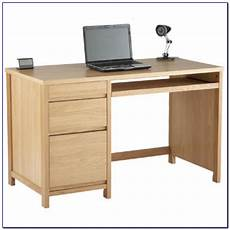 staples home office furniture staples home office furniture canada desk home design
