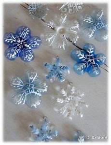 deco de noel avec bouteille en plastique 94257 les 58 meilleures images de noel noel bricolage noel et decoration noel