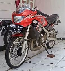 Modifikasi Cbr 150 Velg Jari Jari by Modifikasi Motor Cbr 150 Velg Jari Jari Kumpulan