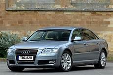 small engine maintenance and repair 2003 audi a8 electronic toll collection audi a8 saloon from 2003 used prices parkers