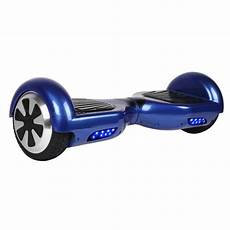 ab t6se 6 5 quot hoverboard two wheel self balancing scooter