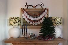 Originelle Adventskalender Selber Machen - diy advent calendar thewhitebuffalostylingco