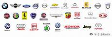 top 10 constructeur automobile 2017 top10 marques de voitures qui buzz le plus sur le web