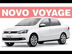 volkswagen voyage 2019 novo volkswagen voyage 2018 2019 ficha t 233 cnica pre 231 o