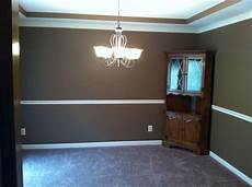 paint color down home the expert down home paint color rooms