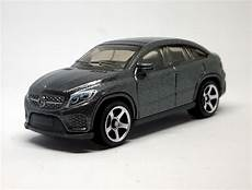 180 15 Mercedes Gle Coupe Matchbox Cars Wiki Fandom