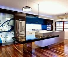 Kitchen Design New Ideas by New Home Designs Ultra Modern Kitchen Designs Ideas