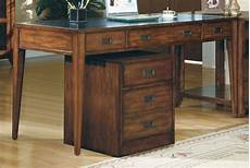 hooker home office furniture hooker furniture home office danforth executive leg desk