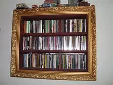 regal aus büchern selber bauen die besten 25 cd regal selber bauen ideen auf