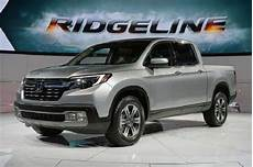 2020 honda ridgeline truck cars specs release