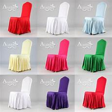 wedding seat cover spandex wedding chair cover cheap universal wedding chair covers made in