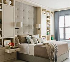 Apartment Small Bedroom Storage Ideas by Home Dzine Bedrooms Storage Ideas For A Small Or