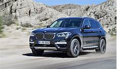 2020 bmw x3 hybrid x3 hybrid 2020 bmw x3 prices reviews and pictures 2019