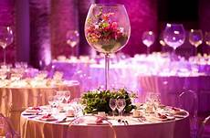 mad moose quick and easy table decoration ideas for