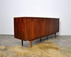 media credenza furniture select modern stanley furniture credenza bar room