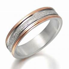 us men women rose gold wedding titanium rings sz4 16 gm030 ebay
