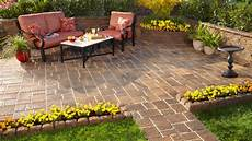 i block pavers for outdoors patio patterns ideas paver patio and walkway patio block