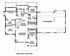 hpm house plans hpm home plans home plan 001 3637 house plans how to