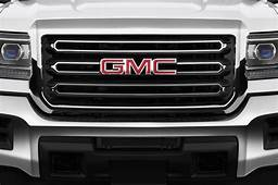 2016 GMC Sierra 2500HD Reviews And Rating  Motor Trend Canada