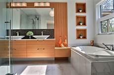 les bois 233 es salle de bain richard levesque