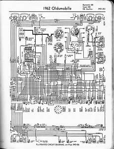 1977 oldsmobile cutl wiring diagram 1964 olds cutlass wiring diagram decor