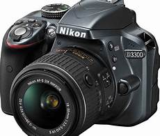 nikon hd price nikon d3300 digital slr price in bangladesh ac