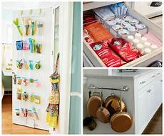 25 kitchen organization ideas that ll make your life so