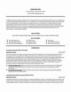 how to write customer service resume the definitive guide