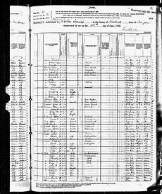 1880 united states census wikipedia