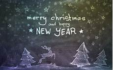 happy new year 2014 merry christmas wallpaper best hd wallpapers