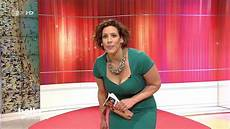 tv moderatorinnen forum 28 images andrea ballschuh