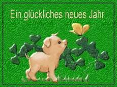 Neujahr Malvorlagen Text Silvester Und Neujahr Bild Silvester00231
