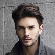 20 cool men haircuts the best mens hairstyles haircuts