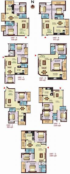 chettinad style house plans 18 best chettinad house floor plans