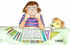 Listen Mellvil Ein Kinderforum Zum Klarkommen Labb 233